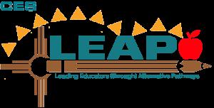 Leading Educators (through) Alternative Pathways